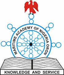 Maritime Academy, Oron 2017/2018 Admission Exercise Suspended (ND, HND, PGD)