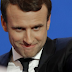 Macron's Maneuvers on the New Cold War, Paris-Moscow Rapprochement?