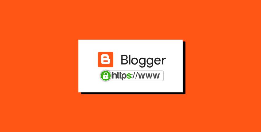 CERTIFICADO SSL / HTTPS PARA BLOGGER (Funciona en dominios propios blogspot)