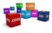 Memperbaharui domain blog untuk 3 tahun di NetKL