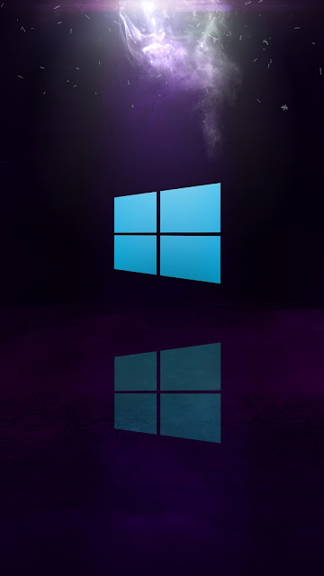 Windows Papel de Parede para PC.