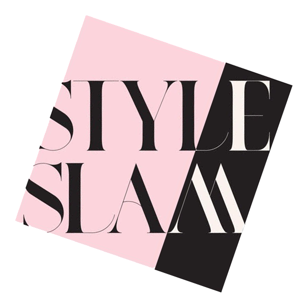 Style Coordinator | American Craft Council Show | Atlanta 2016-2019