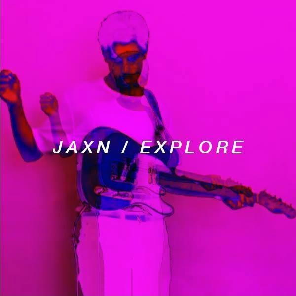 JAXN Explore