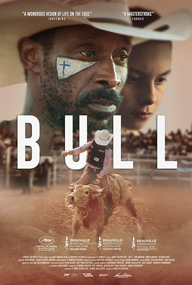 Nonton Download Film Bull (2019) Full Movie Sub Indo