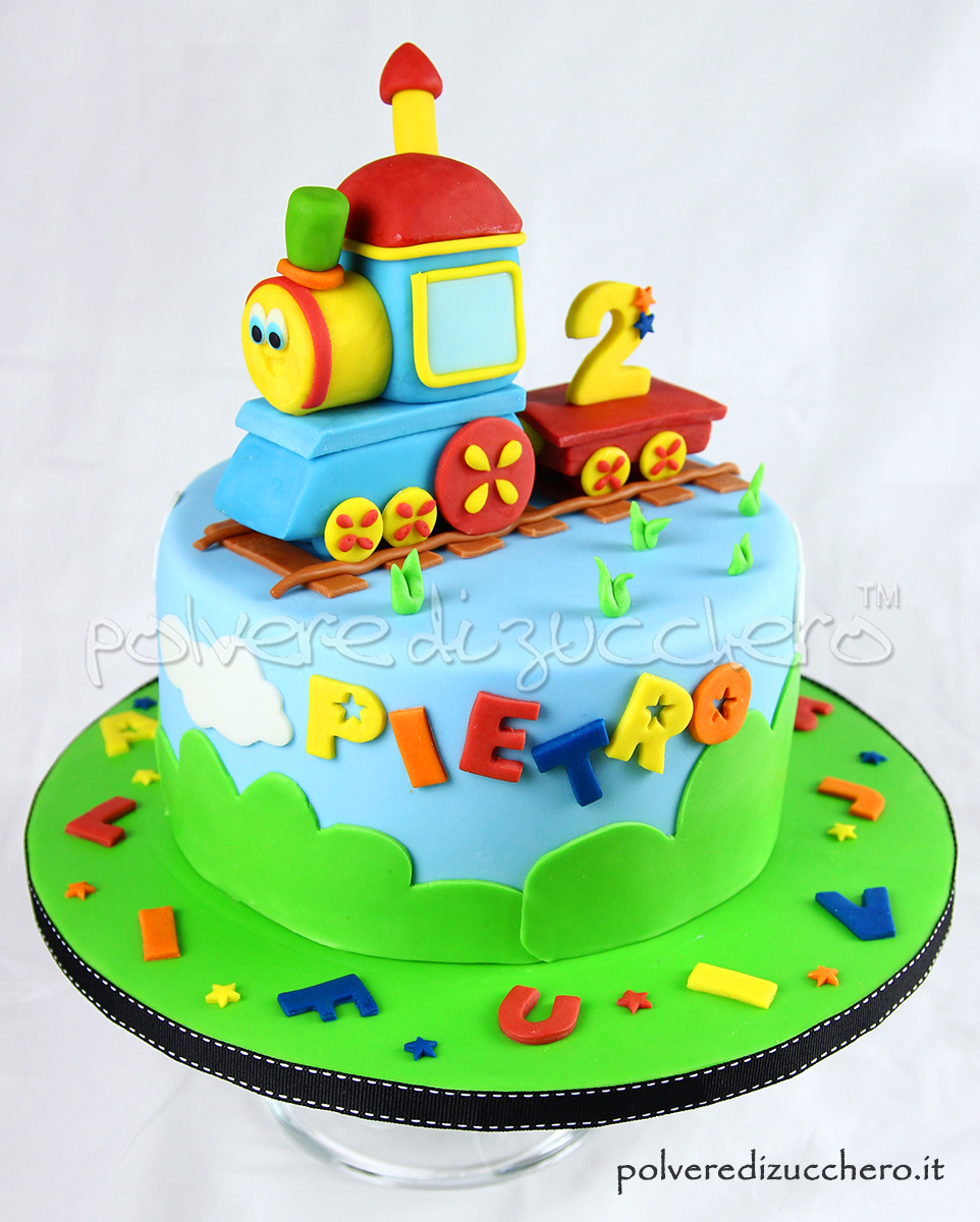 Polvere di zucchero cake design e sugar art rsi