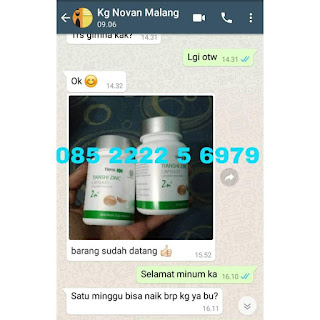 Hub 085222256979 Jual Produk Tiens Original Di Manggarai Timur Bersegel Resmi Original  Agen Distributor Cabang Stokis Toko Resmi Tiens Syariah Indonesia. ASLI DIJAMIN ORIGINAL