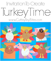 http://www.paper-and-glue.com/2015/11/thanksgiving-craft-invitation-to-create-turkey-time.html