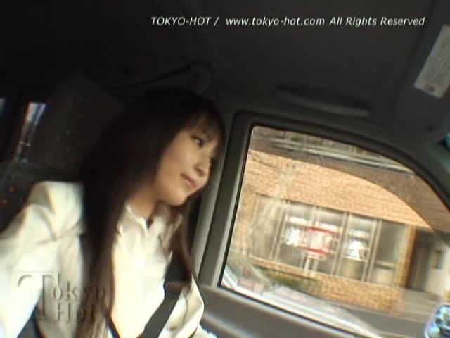 Tokyo-Hot n0297