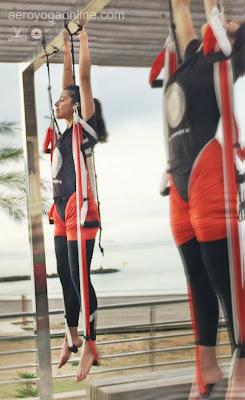 AEROYOGA® INTERNATIONAL ONLINE, TEACHER TRAINING, CERTIFICACION A DISTANCIA, aeroyoga, yoga, pilates aero, aereo, air, trapecio, trapeze, acro, acrobatico, acrobatic, body, columpio, hamaca, hamac, cursos, stage, aeropilates cursos,  soul, escuelas, negocios
