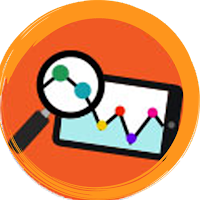 Learn Web Analytics