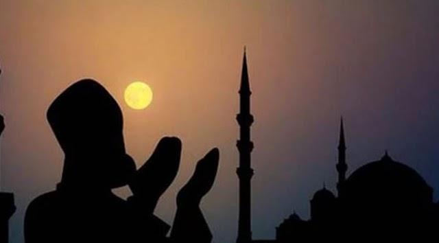 Bolehkah Mengharap Meninggal Di Tanah Suci Makkah Madinah?