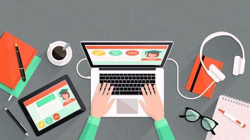Belajar Daring/Online Mendatangkan Keluhan