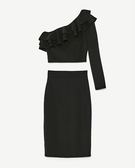 http://www.zara.com/es/es/mujer/faldas/ver-todo/conjunto-top-y-falda-c719016p4184060.html