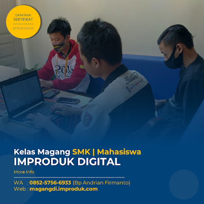 https://magangdi.improduk.com/2020/10/info-tempat-pkl-mahasiswa-di-malang-internet-marketing.html