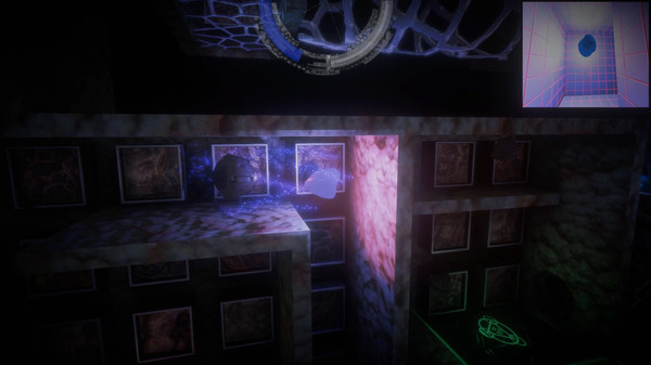 LUXAR Free Download PC Game Cracked in Direct Link and Torrent. LUXAR – In LUXAR, you control an extra-terrestrial luminescent organic entity that has just been born and must pass its first survival trials to show its adult peers that it…