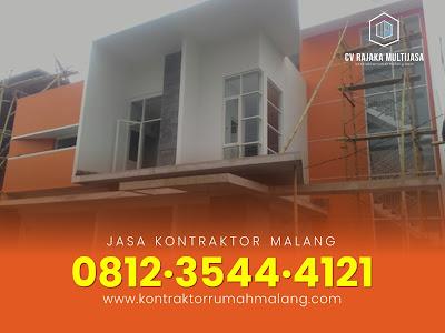 https://www.kontraktorrumahmalang.com/2020/10/jasa-kontraktor-lantai-malang-di-kidungdalem.html