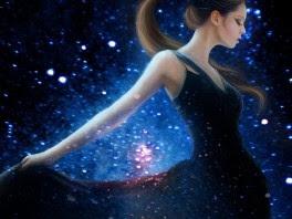 La constance de l'étoile polaire de Diana Peterfreund