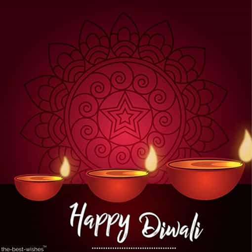 happy diwali wishes to sister
