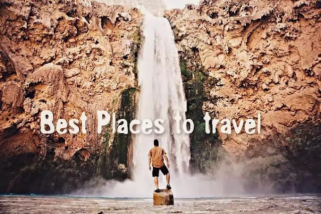 Top 10 affordable Countries to Travel from India After COVID- 19