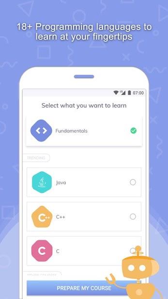 Download Poweramp Premium Apk For Free | Android, Rooting, games