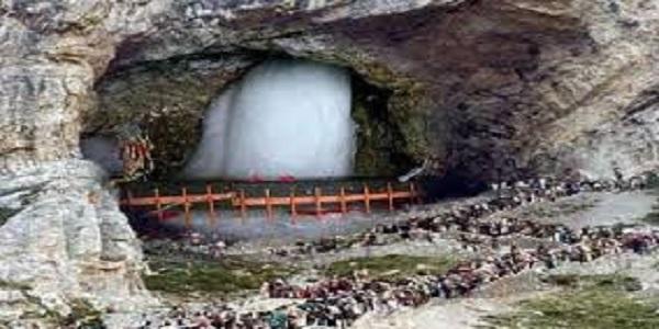 amarnath-yatra-3-din-tak-esthagit