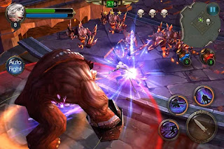 legacy of discord furious wings mod apk unlimited all