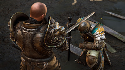 For Honor Game Image 22 (22)