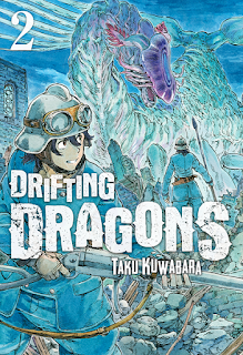 https://nuevavalquirias.com/drifting-dragons.html