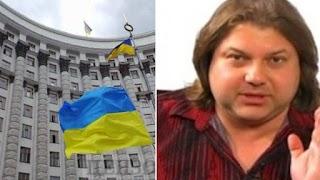 Складний період для України: Астролог попереджає про велике нещастя в травні