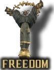برنامج الهكر الروسي freedom