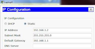 Lengkap Cara Gampang Konfigurasi EIGRP di Cisco Packet Tracer 49