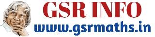 GSR INFO AP TS Employees, Teachers, Education