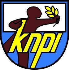 KNPI, Selayar