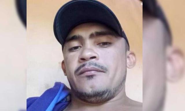 Homem da Localidade Mucambo morre de acidente entre Oeiras e Santa Rosa