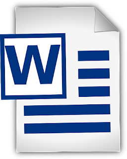 Cara Menyisipkan Gambar Pada Dokumen Microsoft Word