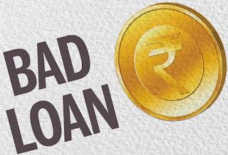 the-rbi-predict-bad-loan-surge-