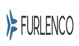 Furlenco - Rentastic 2020 – Flat Rs.400 Off On 1st, 3rd, 5th, 7th, 9th & 11th Month's Rent (New User)