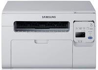 samsung-scx-3401-driver