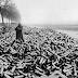 Mind World War III- Ο Ακήρυχτος Πόλεμος Του Μυαλού
