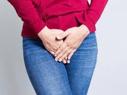 طرق علاج الالتهابات المهبلية والاعراض وكيفية الوقاية من التهابات المهبل