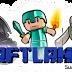 Servidor para Minecraft Original ou Pirata