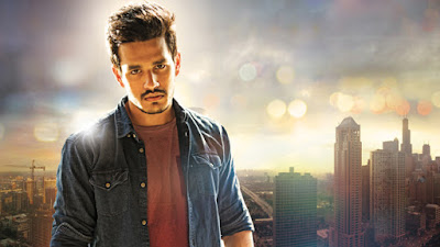 Is-Screen-Time-Worrying-Akhil-Heroines-Andhra-Talkies