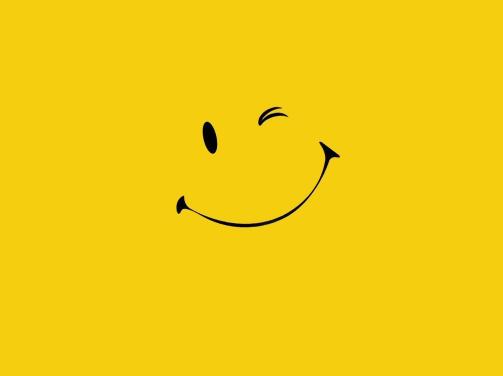 Kata Bijak Bahasa Inggris About Smile Serta Artinya Update Terbaru Katabijakpedia