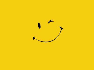 https://www.katabijakpedia.com/2018/04/kata-bijak-bahasa-inggris-about-smile-serta-artinya-update-terbaru.html