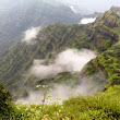 Mahabaleshwar | WallPapers