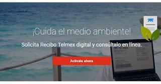 Paperless Telmex
