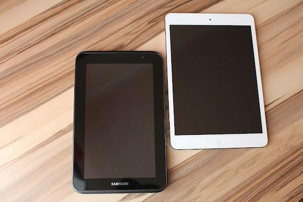 نظام التشغيل ios و الأندرويد (Android) والفرق بين النظامين | التقني نت