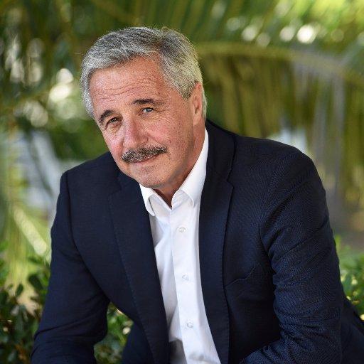 Γ. Μανιάτης: «Υπόσχονται ταχείες αποζημιώσεις από το χαλάζι. Μακάρι…»