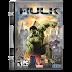 El Increible Hulk Para PC full 1 link
