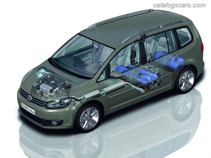 صور سيارة فولكس واجن توران 2012 - اجمل خلفيات صور عربية فولكس واجن توران 2012 - Volkswagen Touran Photos Volkswagen-Touran_2011_800x600_wallpaper_25.jpg